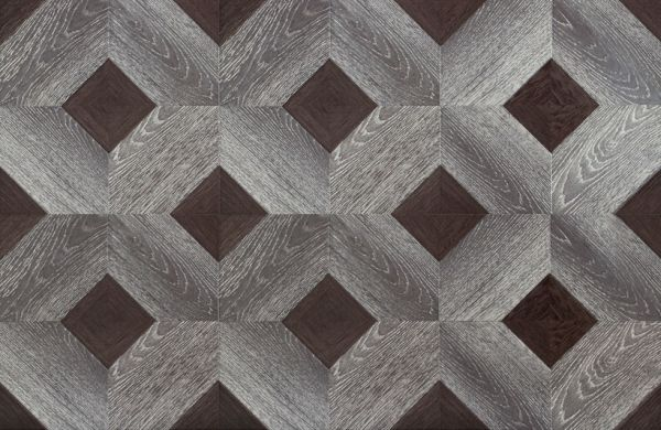 prix plancher pin artisan travaux le tampon soci t abyibxm. Black Bedroom Furniture Sets. Home Design Ideas