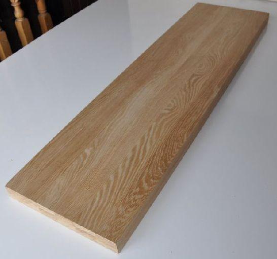 Купить столбы и балясины из дуба, бука, лиственницы, ясеня